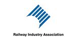railway assosiasan
