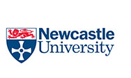 new-castle-university