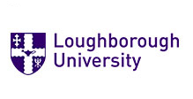 loughborough-univercity