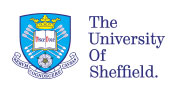 the-university-of-sheffield