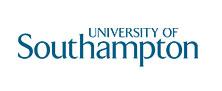 university- southmpton